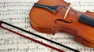 classical-violin_446