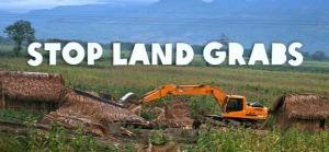 land-grab-polochic-valley-guatemala-630x303